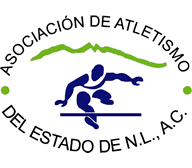 Asociación de Atletismo N.L.