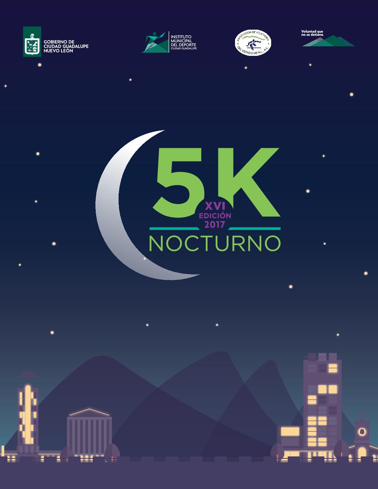 CONVOCATORIA-5K-NOCTURNO--(1)-001